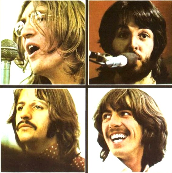 Beatles Yesterday Wav File
